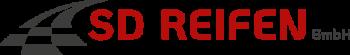 SD Reifen Ihr verlässlicher Partner für LKW Reifen